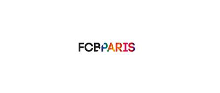 fcb-paris