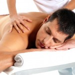 massages-erotique