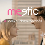 meetic astuces